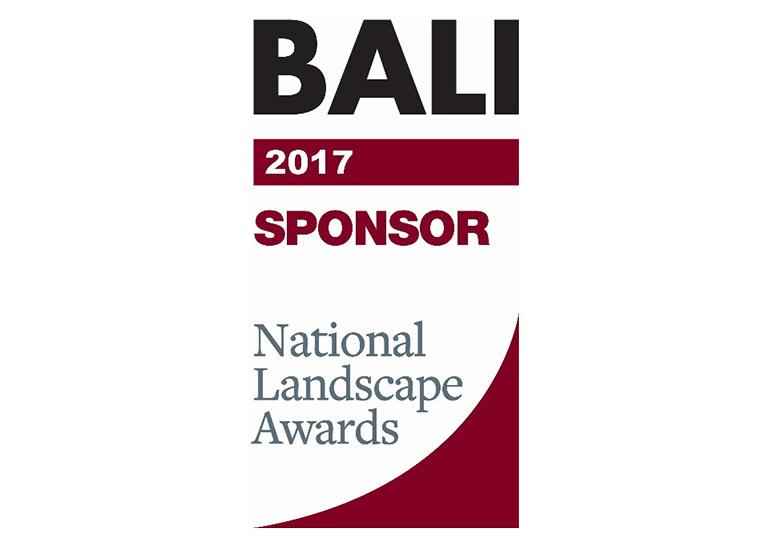 Crowders Nurseries Sponsor BALI 2017